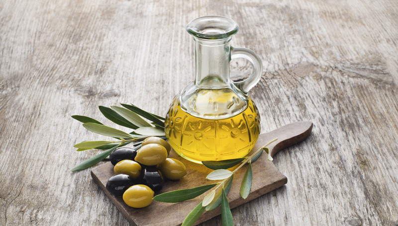 Private Guided Tours of Italy's Olive Oil Producers